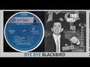 Trini Lopez Bye Bye Blackbird Vinyl