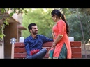 Best Pre Wedding Amar With Gurpreet Song Zindgi Akhil Video By Prabh Studio Bagga Ph 97791 98270