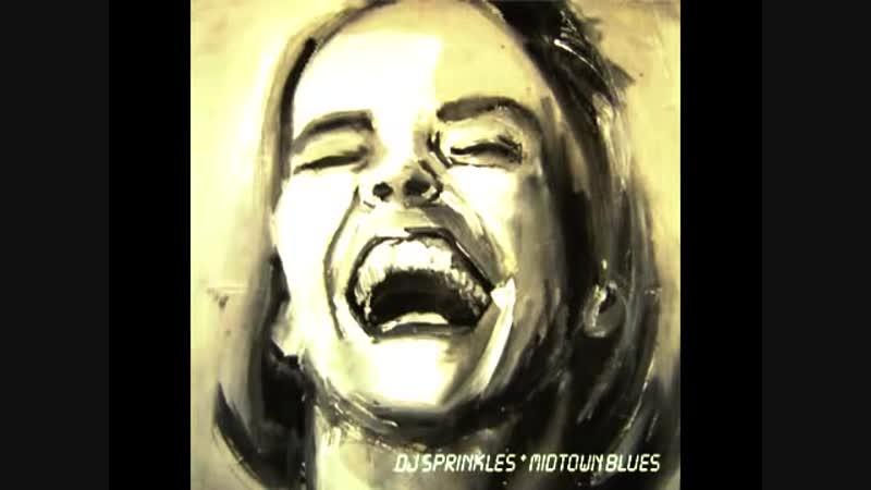 [6][122.00 F] dj sprinkles ★ grand centrak ★ part I ★ mcde bassline dub