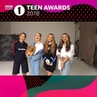 BBC Radio 1 on Instagram 💓 SO EXCITED to see @littlemix return to the R1TeenAwards this Sunday Keep an eye on here as we'll be bringing you all