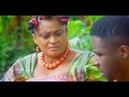 DON'T WATCH THIS MOVIE IF YOU HAVE NO CARE FOR YOUR MOTHER 1 - YOUTUBE