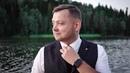 Андрей Гущин фото #43