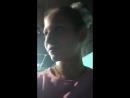Алёна Костикова Live