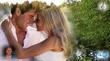 Где найти любовь ... исп. ВИА Поющие сердца.