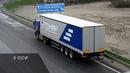 Продажа грузовых полуприцепов | купить Тонар 97461 | МИРавтотехники