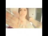 Lucía Bellido - Sin maquillaje 😏❤😂-Esperó que os guste y Os amo...[via torchbrowser.com]