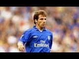 Gianfranco Zola, Magic Box Best Goals