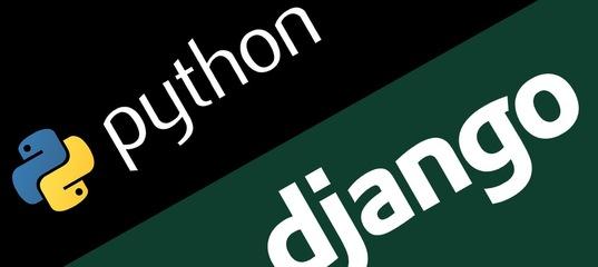 Python Web Development With Django Pdf