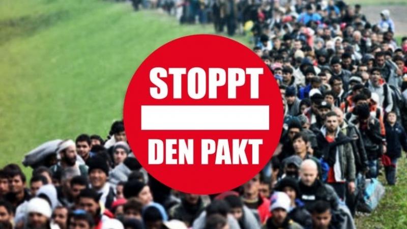 20 09 18 Petition Stoppen wir den Migrationspakt
