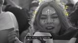 Dimitri Vegas, Like Mike, Coone ft Lil Jon Madness 2 0