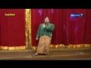 OVJ 18 Juli 2013 Eps Sawunggaling Mencari Jati Diri Eps Insafnya Sang Preman Full Video