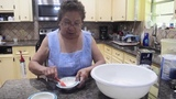 Homemade Tortillas Recipe ~ made with love