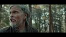 Руководителя разработки The Last of Us Нила Дракманна рассмешил постер фильма What Still Remains