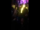 Bika Dj Live