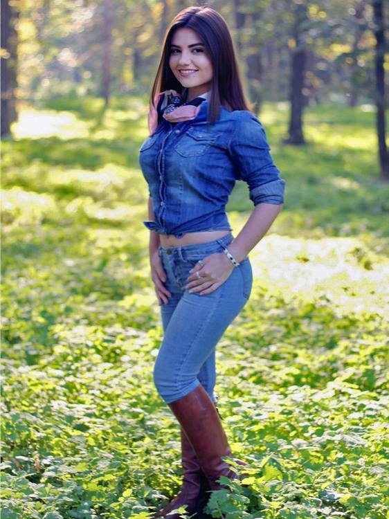 match com dating russian brides dating