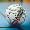Первая лига | ФИНАЛ | Всероссийские соревнования