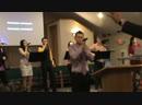 God's Timing Pastor Serge Brutskiy Божье время