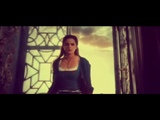 Beauty and the Beast - Celine Dion Peabo Bryson - fanmade video