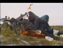Сошедшие с пути - в Пекин по просёлочной дороге _Россия - Монголия - Китай_