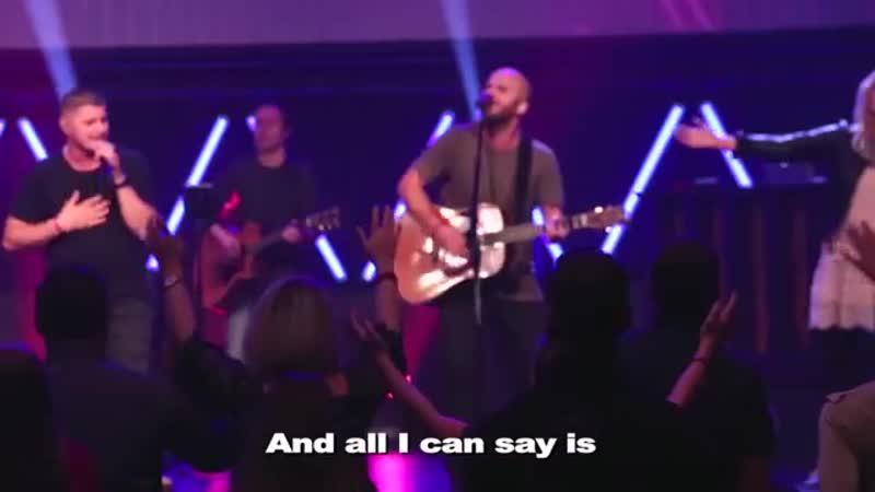 New Beginnings Worship, Arise 17