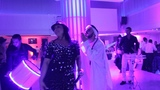 Julia Bikova - Familia Dubai - TV Version HIT 2016