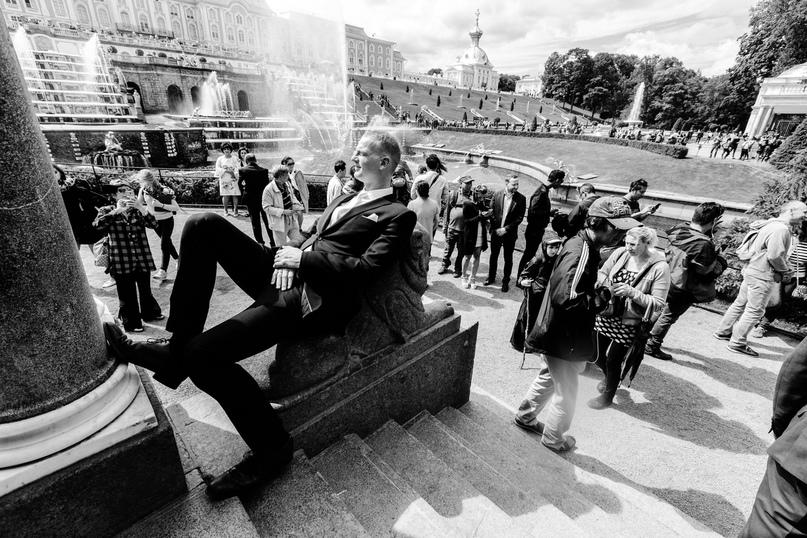 Юлия Смоляр | Санкт-Петербург