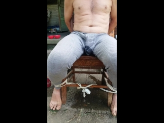 Pt 1 - tied up snd desperate to pee_001.mp4