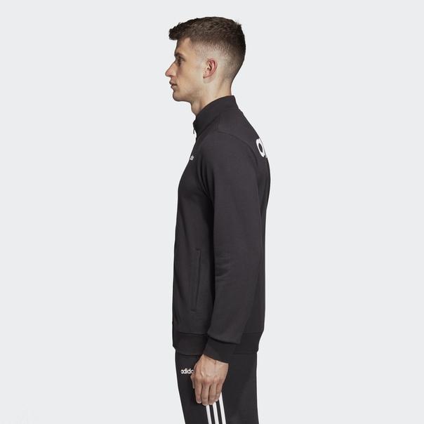 Куртка E LIN TT FT