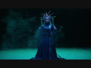 ПРЕМЬЕРА! Nicki Minaj - Hard White [NR]