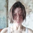 Кристина Андрейчикова фото #28