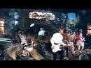 Laid Back - White Horse 1983