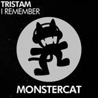 Tristam альбом I Remember