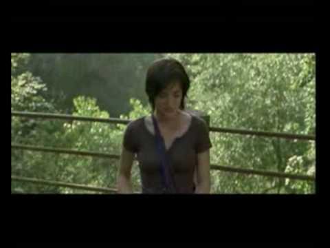 Negramaro - Senza Fiato feat Dolores O'Riordan (video ufficiale) - HD