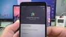 Как установить GApps / Google Play Services на MiUi 10