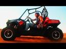 6IX9INE - STOOPID FT. BOBBY SHMURDA Official Music Video
