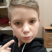 ВКонтакте Артём Токарев фотографии