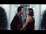 Merve & Kerim (Scarlett & Rhett)
