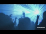 Ilan Bluestone - Group Therapy 300 (AsiaWorld-Expo, Hong Kong)