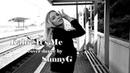 COVER DANCE Kahi It's Me by SunnyG Lina MX