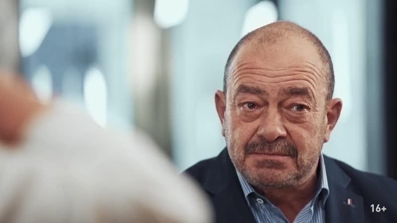 Михаил Кожухов: «У Пиночета не было обаяния личности»