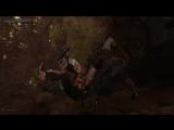 Релизный трейлер нового дополнения The Surge в стиле Дикого Запада