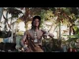 Wiz Khalifa - Real Rich (feat. Gucci Mane) Dir. by @_ColeBennett_