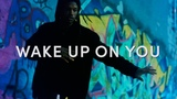 Ro Ransom - Wake Up On You