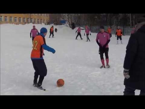 16.02.19 Кольцово-Пикник 2-3