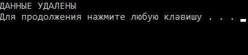 8XblUj_u3tc.jpg