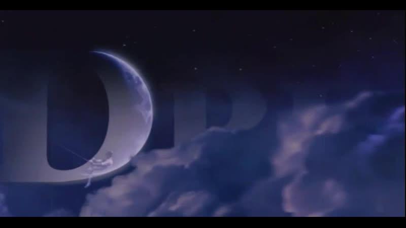 Фрагмент фильма Призрак в доспехах