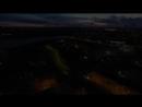 Ночной Норильск для инста.mp4