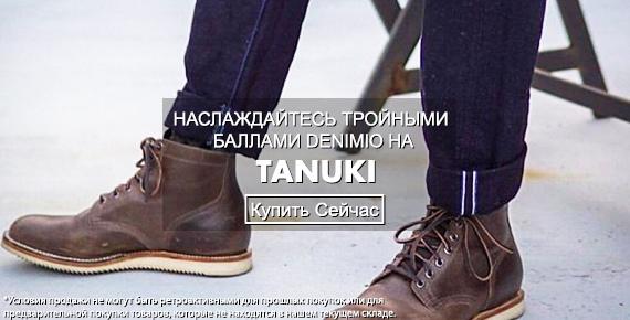 TpkybzyS9-4.jpg