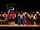 La Sonnambula Opera Online