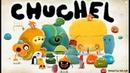 Chuchel gameplay Чучел прохождение игры 11 ФИНАЛ
